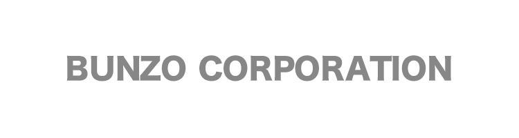 BUNZO CORPORATION
