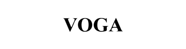 VOGA Inc