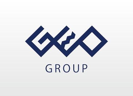 GEO Group Companies