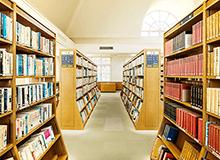 IR Library